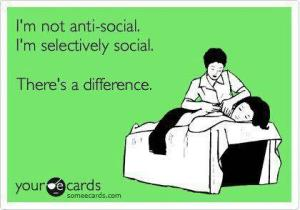 Im-not-Anti-Social